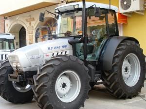 Tractor_Lamborghini