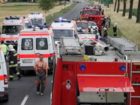 HUNGARY-POLISH BUS ACCIDENT-01