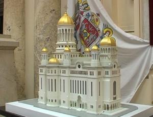 catedrala_mantuirii