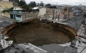 crater.guatemala