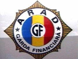 garda_financiara