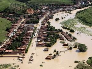inundatii.br