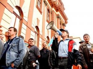 protest-brasov