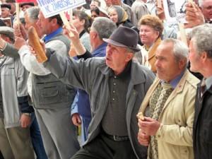 protest_pensionari