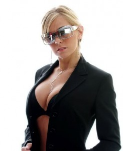sexy-business-woman