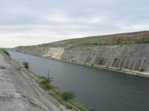 Canalul_Dunare_Marea_Neagra2