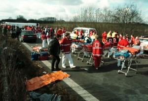 accident.ungaria