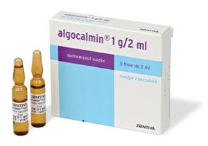 algocalmin_inj_5x2_ml_ro_m