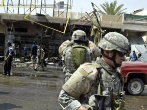 bomba-irak