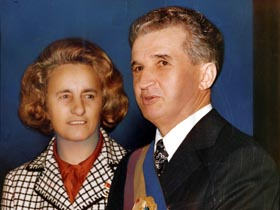 ceausescu_b