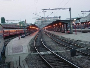 gara-bucuresti-nord