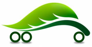 green_leaf_logo