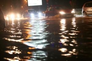 inundatie.constanta