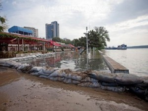 inundatii-dunare-galati-florin-novac