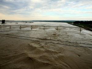 inundatii-siret-liviu-chirica