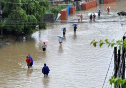 inundatii.china
