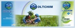 logo.oltchim
