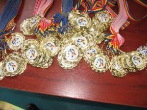 medalii2-15135