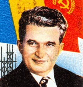 nicolae.ceausescu