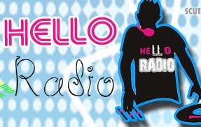 radiohello