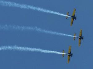 show.aviatic