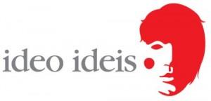 08082008_ii_logo