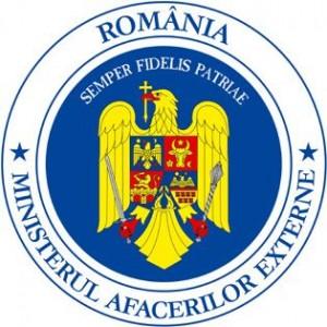 Ministerul-Afacerilor-Externe-al-Romaniei-MAE