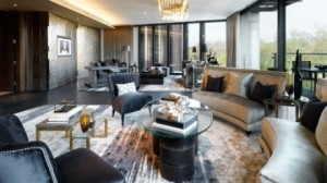 apartament_londra