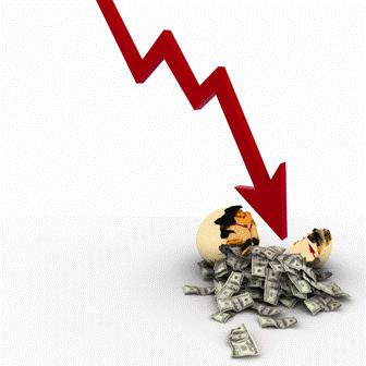Esamir National News Network  - Page 14 Economie