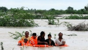 inundatii.indiaj