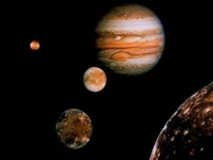 jupiter-moons-1