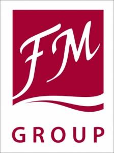 logo_fm_group