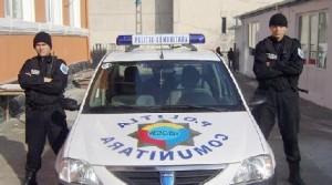 politia_comunitara