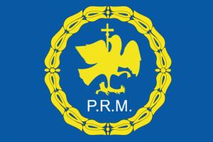 prm_m