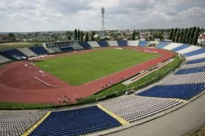 stadion.craiova