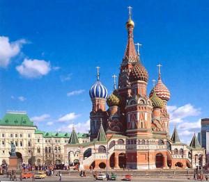 vasile-din-moscova-20
