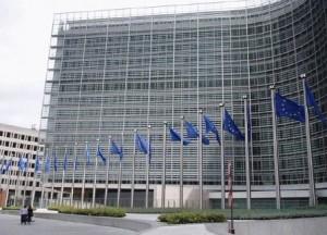 comisia.europeana