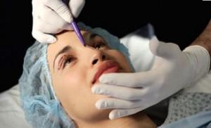 operatiile-estetice
