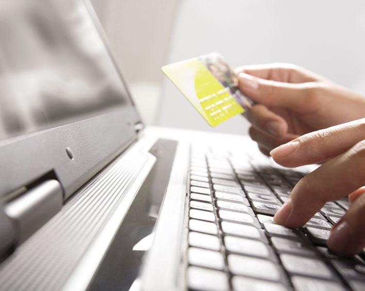 """Persoanele fizice vor putea comunica online, cu Fiscul prin serviciul """"Spaţiul privat virtual"""""""