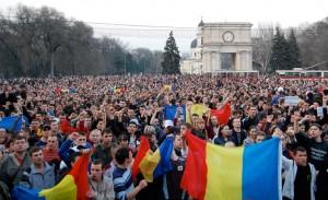 protest.chisinau