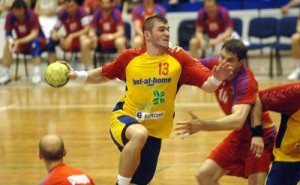 handbal.masculin