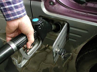 popmpa.carburanti