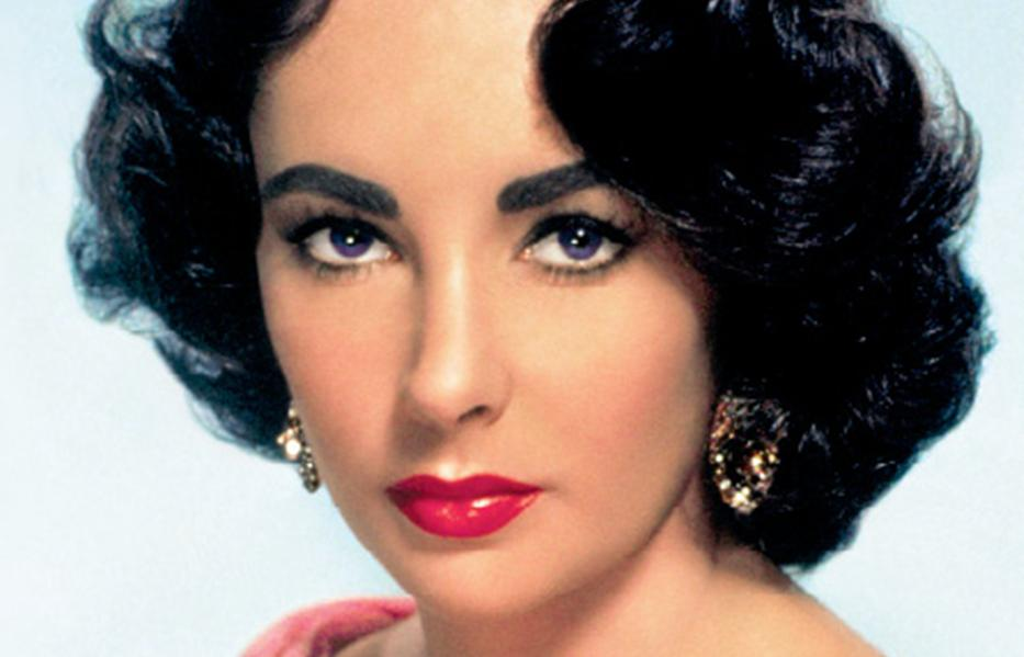 Thread  Post pictures of hot women and rate previous pictureElizabeth Taylor Eyes