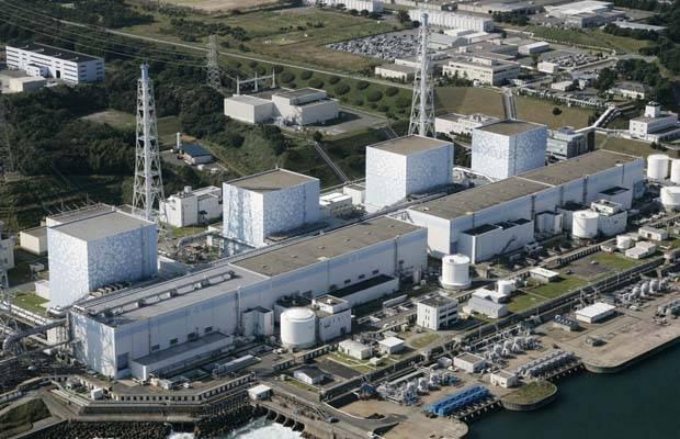 Moment istoric în Japonia. Toate reactoarele nucleare, închise un an de zile
