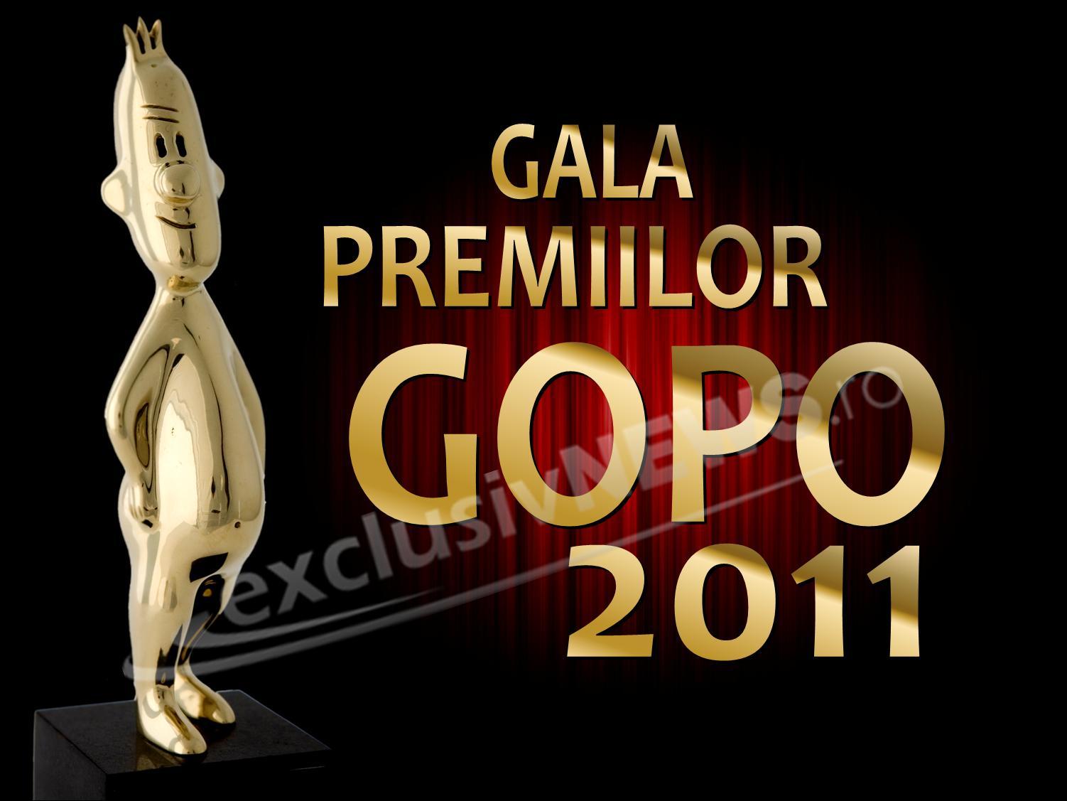Barbatii SARTO la Gala Premiilor Gopo 2014 - Moda Masculina  |Premiile Gopo