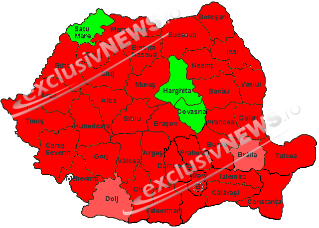 http://www.exclusivnews.ro/wp-content/uploads/2011/04/harta__spitale_inchise_judete_romania4.PNG