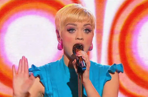 nina_serbia_eurovision_2011