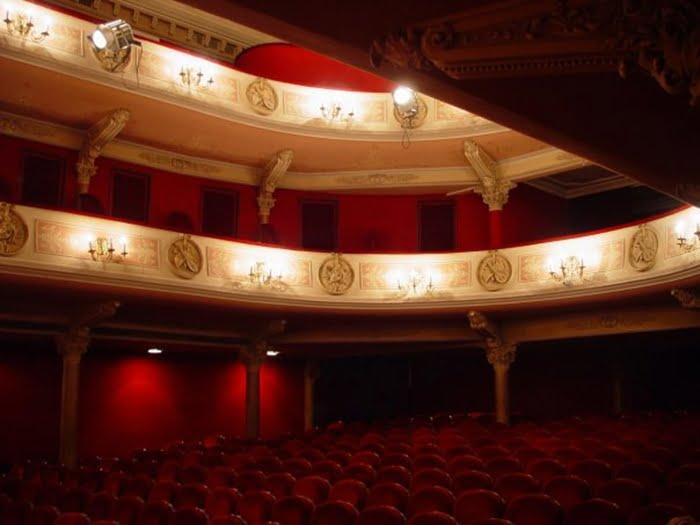1-teatrul-maria-filotti-braila-spectacol-sala-scandal-director-actorii-trupa