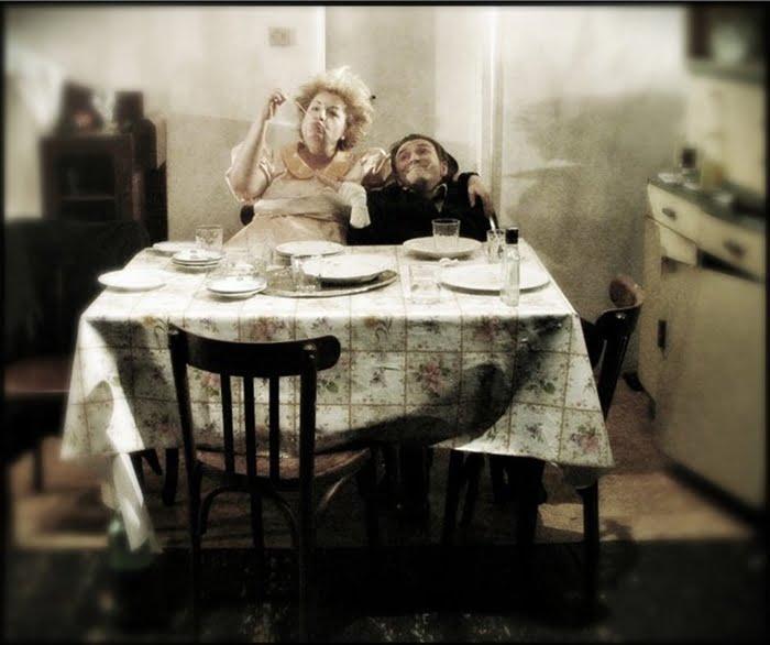 10a-teatrul-maria-filotti-braila-spectacol-sala-scandal-director-actorii-trupa