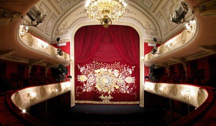 15-teatrul-maria-filotti-braila-spectacol-sala-scandal-director-actorii-trupa